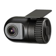 昊科 车载DVD导航仪一体机GPS专用行车记录仪高清广角隐蔽8G内存卡 720P六玻镜头