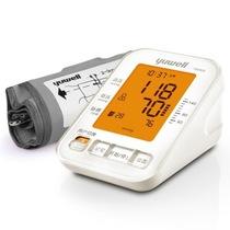 鱼跃 电子血压计 YE690A旗舰版产品图片主图