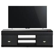 CAV ST-1500B电视机柜组合音箱高保真虚拟5.1家庭影院无线蓝牙套装音响