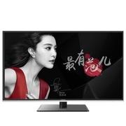 康佳 LED49T16A 49英寸 极速8核安卓智能液晶电视(黑加银)