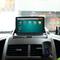 神游 雪佛兰爱唯欧专用车载GPS无碟DVD导航一体机 不拆CD 09-13款爱唯欧蓝牙标配产品图片3