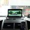 神游 雪佛兰爱唯欧专用车载GPS无碟DVD导航一体机 不拆CD 09-13款爱唯欧蓝牙标配产品图片2