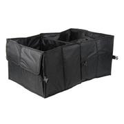 车太太 汽车收纳箱后备箱储物箱车载汽车用品置物箱收纳盒整理箱