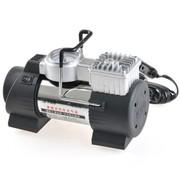 尤利特 YD-3319 便携式大功率金属车载充气泵
