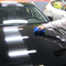 雅湾 智车[豪华车]汽车镀晶服务费(镀晶工时费)索纳克斯 3M 雷朋 车依 科乐 汉高等漆面镀晶产品图片4