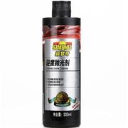 新梦奇 SIMONIZ 轻度抛光剂 (中切)轻度划痕修复研磨剂还原剂 修复汽车漆面划痕瑕疵