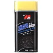 丽彩 MM-28306 激亮去污蜡水