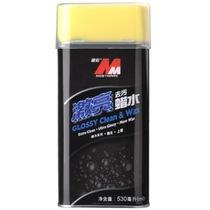 丽彩 MM-28306 激亮去污蜡水产品图片主图