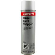 汉高 Henkel 高效除胶剂清胶剂 清洁剂溶剂 清除油漆79040 单瓶