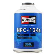 冠军 134A 100%绿色环保 空调制冷剂(雪种冷媒)