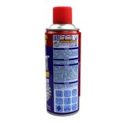 保赐利 [BOTNY ] 万能除锈剂 400ml 螺栓松动剂 松解生锈机件 保养件 螺栓松动剂B1165