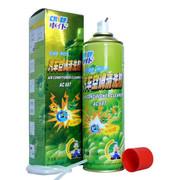 车仆 汽车空调清洗剂免拆车用空调管道清洁剂车内消毒杀菌除臭剂