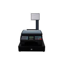 SISS 商用电子秤称重计价收银秤产品图片主图