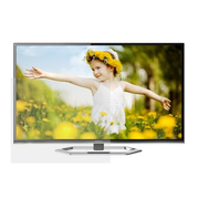 康佳 LED48M1370AF 48英寸网络LED液晶电视(黑色)