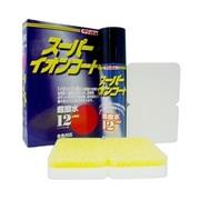 大凤(TAIHOKOHZAI) 可立美超级离子镀膜蜡