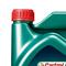 嘉实多 Castrol机油 汽车机油 SN级 磁护5W-40 合成机油 4L+1L产品图片3