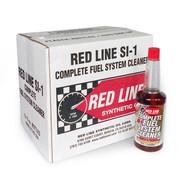 红线 美国redlineSI-1 汽油添加剂 PEA配方 12支