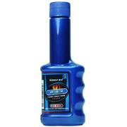 车仆 燃油宝汽油添加剂燃油添加剂节油宝汽车燃油宝积碳清洗剂