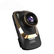 天之眼 GT Model行车记录仪高清 2K高清 超广角1080P 夜视王安霸A7 2K极清 8G