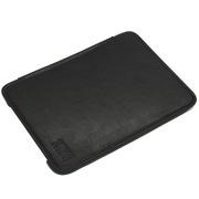 博阅 T61原装保护皮套 经典简约保护套 细腻手感 防滑耐磨耐脏 呵护电子书 黑色