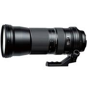 腾龙 A011 SP150-600mmf/5-6.3 Di VC USD 超远摄变焦镜头 佳能卡口