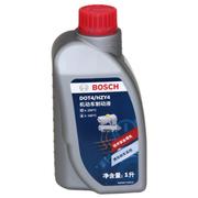 博世 BOSCH 刹车油/制动液/离合器油 1L装 行货正品 国产DOT4