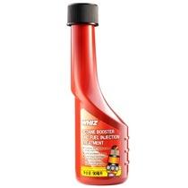 威士 WHIZ 汽油添加剂 养护型 红钻 WH-21801产品图片主图