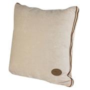 依然(ERILL) 【畅想春天】高级商务加厚棉被枕抱枕多功能抱枕靠枕靠垫办公室抱枕被子两用被