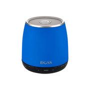 阿隆索 DS-1188 蓝牙音箱