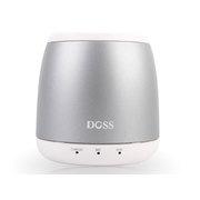 阿隆索 DS-1188S 蓝牙音箱