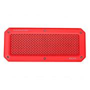 阿隆索 A2(DS-1368)蓝牙音箱