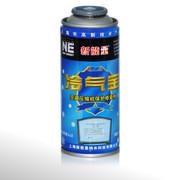 新能量 冷气宝 (200克)汽车空调压缩机保护修复剂清洗保养剂 提高空调效率 省油节能