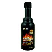 跃能 YN8100 全效燃油系统清洁添加剂 发动机燃油保护剂 燃油宝 195ML