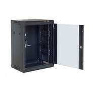 振普 HA56409 19寸标准9U壁挂机柜