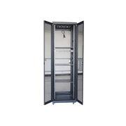 振普 TWK6642 19寸标准42U网络机柜