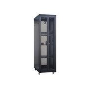 振普 DWK6842 19寸标准42U服务器机柜