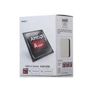 AMD A4-7300盒装CPU