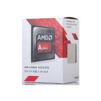 AMD A8-7600 盒装CPU产品图片主图