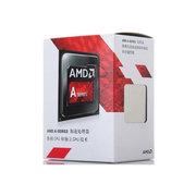 AMD A10-7800 盒装CPU