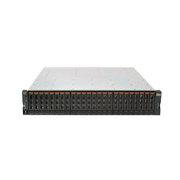IBM Storwize V3500(2071CU3)