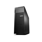 联想 TD350(Xeon E5-2609 v3)