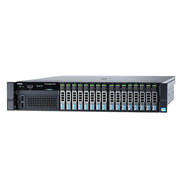 戴尔 PowerEdge R730(Xeon E5-2603 V3/8GB/300GB)