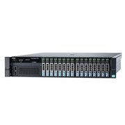 戴尔 PowerEdge R730(Xeon E5-2603 V3/8GB/300GB)