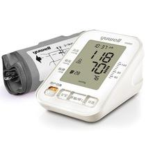 鱼跃 YE680A 智能电子血压计(蓝牙版)产品图片主图