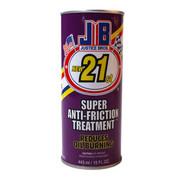 JB新世纪保护神 美国JB 新世纪保护神 强力抗磨剂 机油添加剂 JB2102