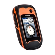 集思宝 G128户外测亩仪定位器导航仪GPS定位
