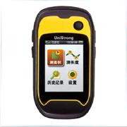 集思宝 G110 手持gps测亩仪户外GPS车用便捷式GPS导航