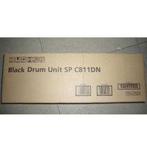 理光 黑色硒鼓SP C811DN产品图片主图