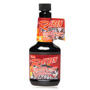 雷朋(RAY-BAN) 【美国】(Ray.Ben)发动机保养纳米抗磨保护剂 汽车内部清洗剂5807