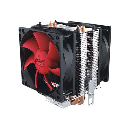 超频三 红海MINI增强版产品图片1